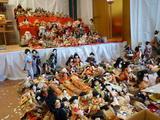20100608 供養祭 17