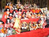 20111004供養祭