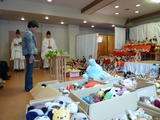 20100608 供養祭 10