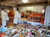 20100608 供養祭 6