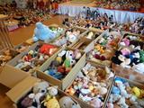 20100608 供養祭 2