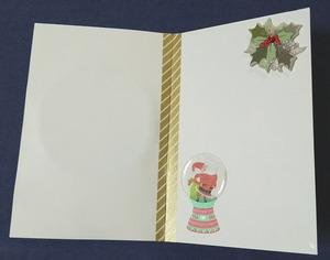 11月_自宅カード2-2