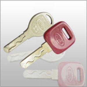 key-08