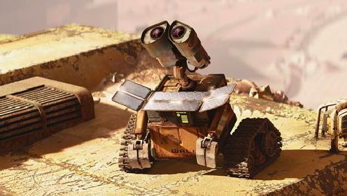 WALL-Eu