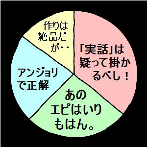 20100213-165922