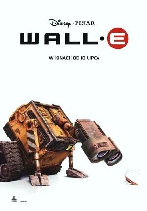 wall_e_ver6