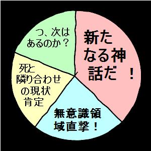 20091115-180819