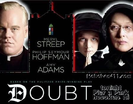 doubt-movie-pier