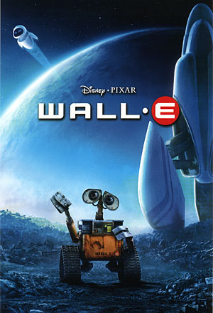 WallePoster-300