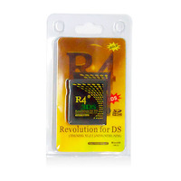 R4i_Gold_3DS