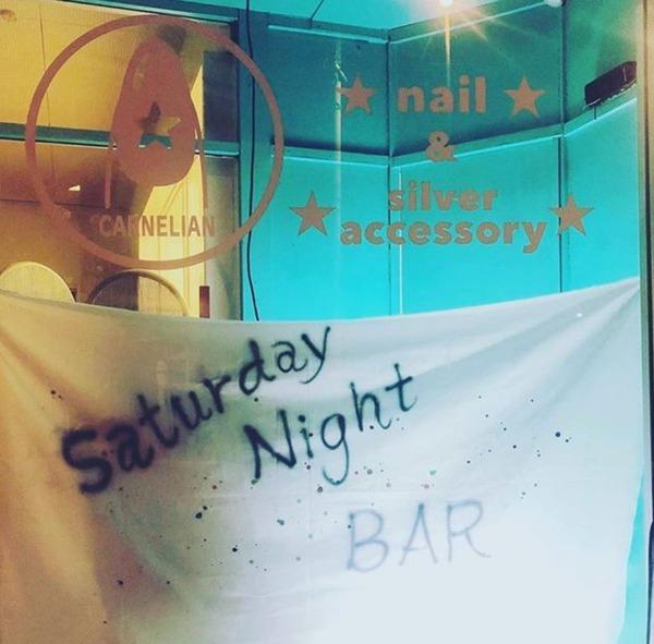 01Saturday Night BAR