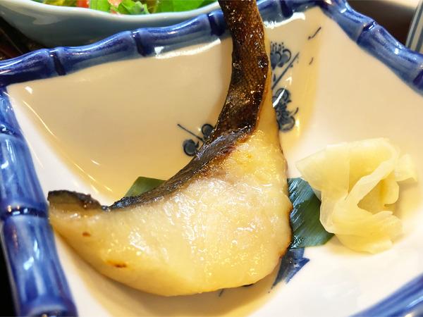 03焼き魚