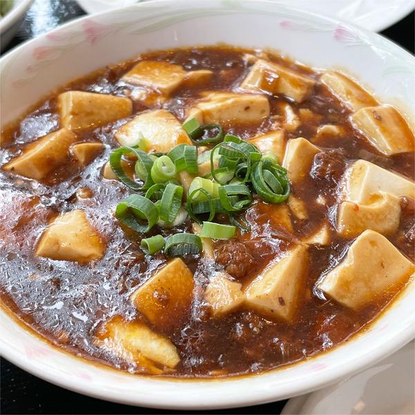03マーボー豆腐