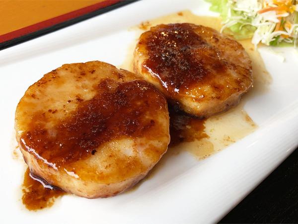 06ホタテステーキ