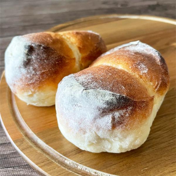 03天使のおしりパン(100円)