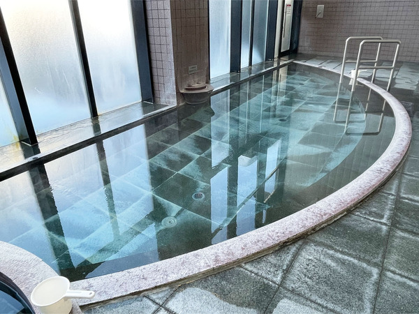 07主浴槽