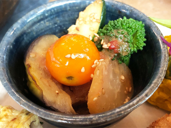 07ジャガイモの揚げ煮