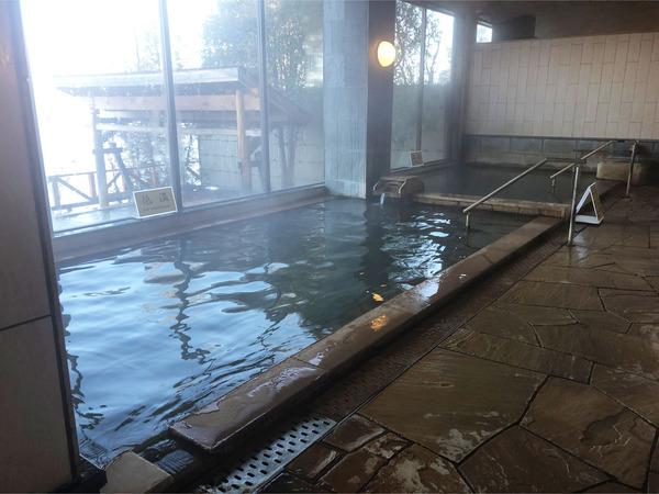 23大浴場
