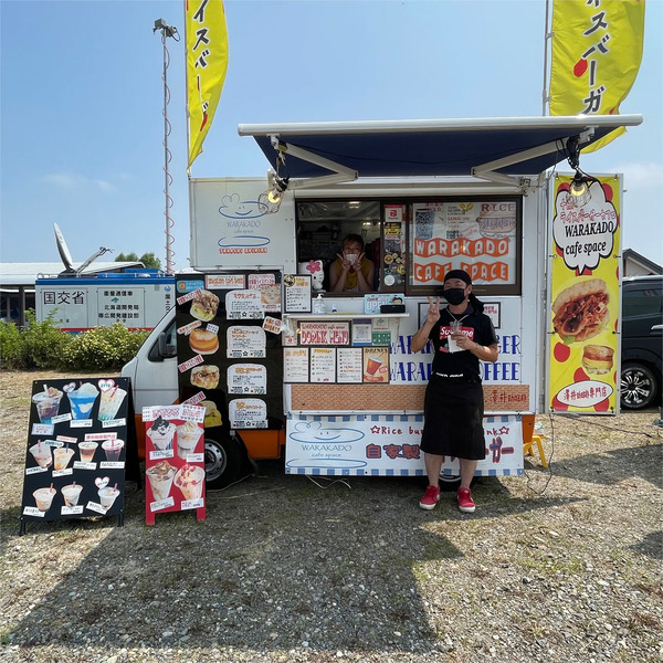 002_01_WARAKADO cafe spase(ワラカドカフェスペース)