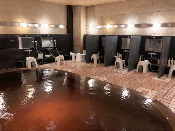 05大浴場