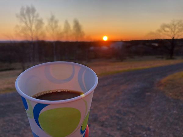 06勝手に朝Café