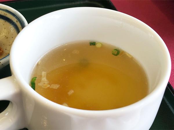 06スープ