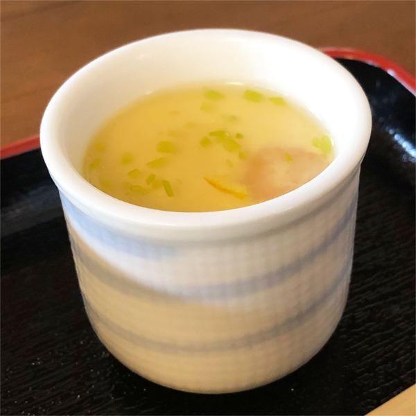 09茶碗蒸し