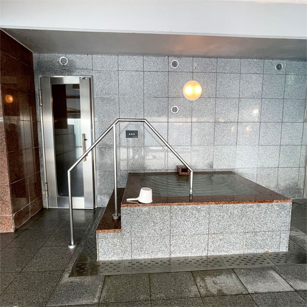 10展望大浴場・水風呂