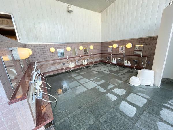 06洗い場
