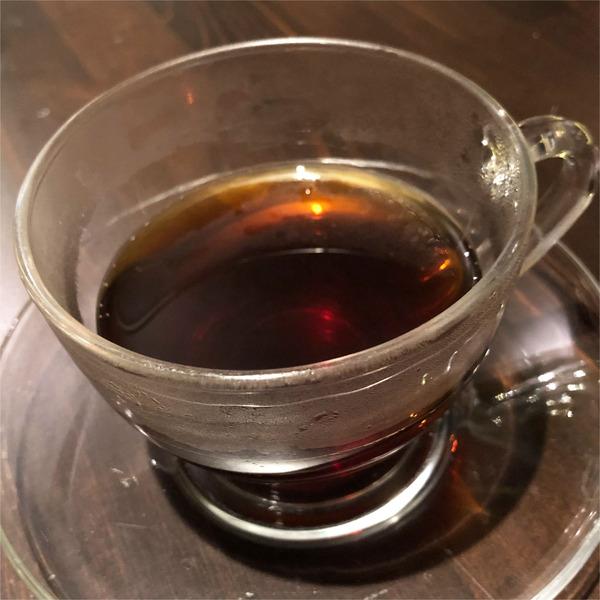 39コーヒー