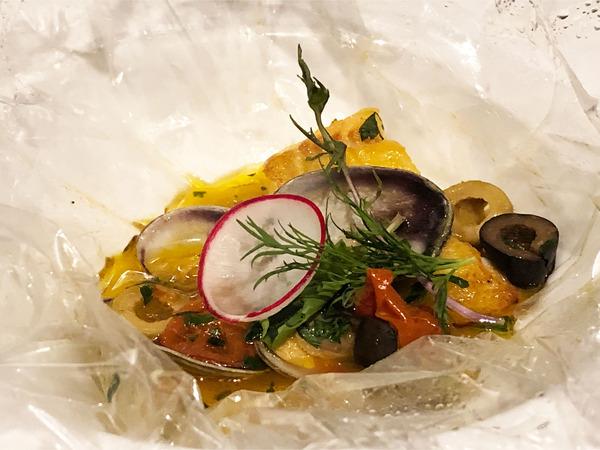 05魚料理