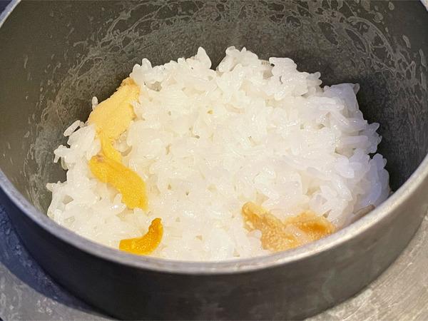 14お食事_1