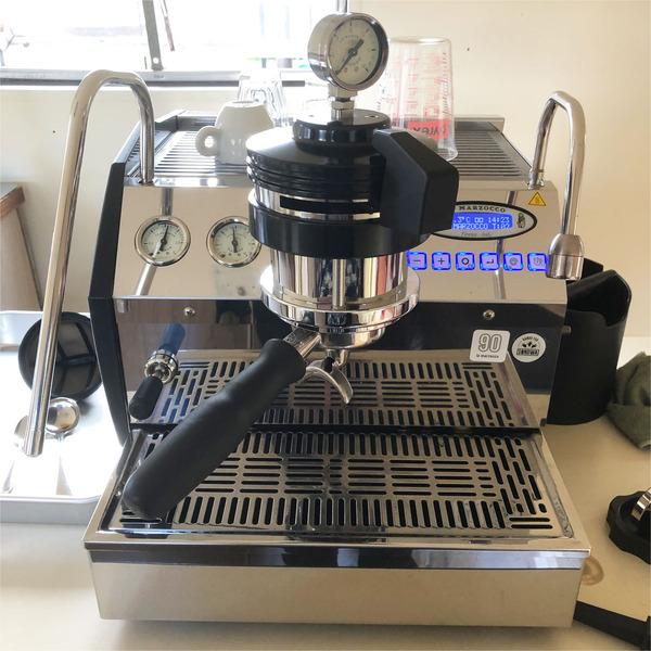 03コーヒーマシーン