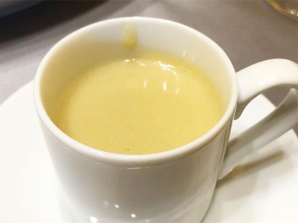 04ポワロ(西洋ネギのスープ)