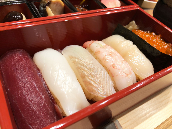 03生寿司