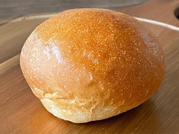 06まるパン(50円)