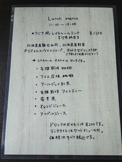 fcc1f046.jpg