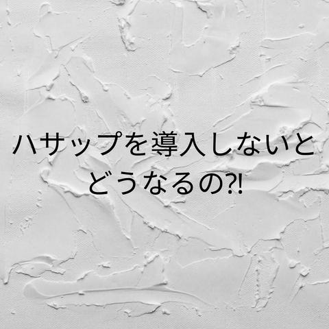 隈元COハサップ04
