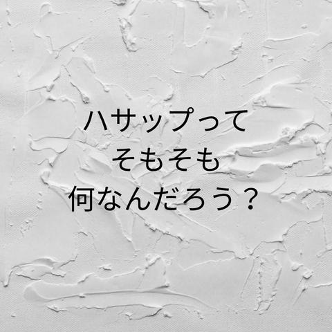 隈元COハサップ03