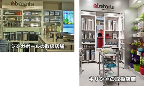 shops[1]