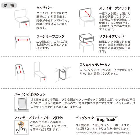 人造大理石とステンレスのキッチンカウンター比較 Vol.2