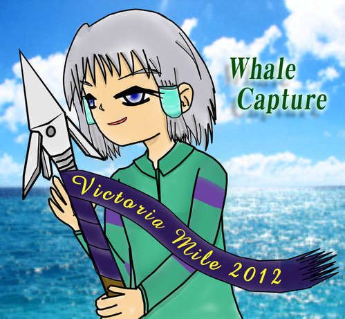 whale_capture