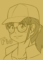 20171023_metalslug_fio