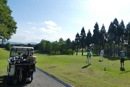 20190609西神戸ゴルフ場01