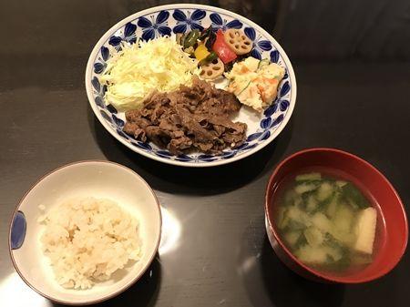20170512牛肉01