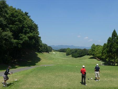 20170811ファミリーゴルフ09