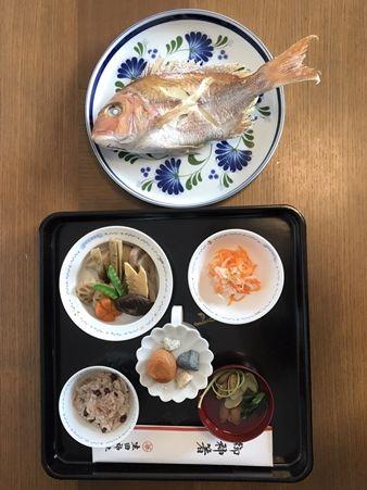 20170805お食い初め01