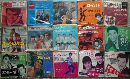 20180618レコード08