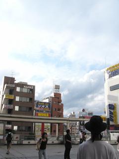 060702相模大野駅