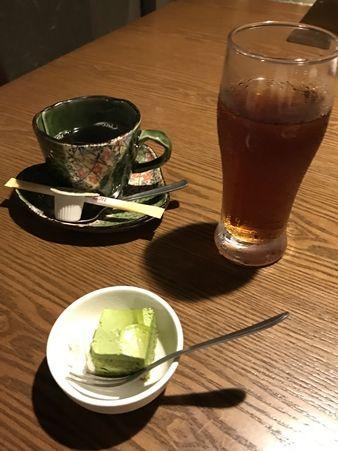 20170817鳥取24